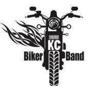 KCBB logo